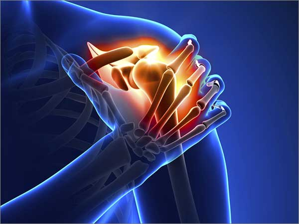 arthritis types and treatment in bangalore