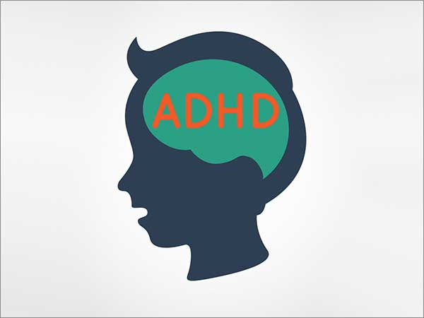 Attention Deficit Hyperactivity Disorder (ADHD) treatment in bangalore