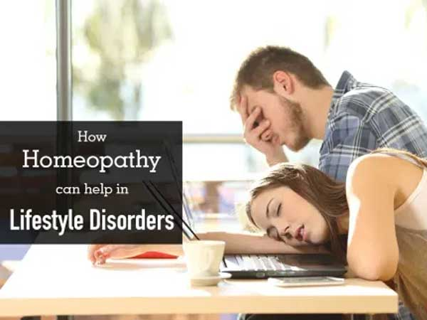 Lifestyle disorders in bangalore