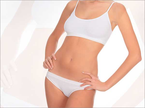 lipolysis bangalore