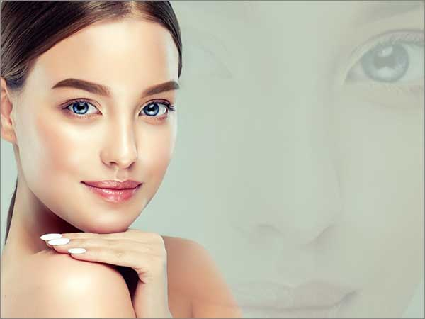 best skin therapy procedure in bangalore