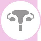 Uterus Examination